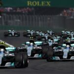 """BREAKING: Mercedes to buy every Formula One team on the grid to """"win forever"""""""